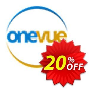 OneVue Coupon, discount OneVue wondrous discounts code 2020. Promotion: wondrous discounts code of OneVue 2020