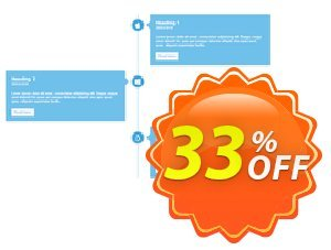 Timeline Extension for WYSIWYG Web Builder Coupon, discount WYSIWYG Web Builder 25% Discount. Promotion: formidable promo code of Timeline Extension for WYSIWYG Web Builder 2020