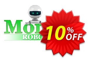 Money Robot Submitter Coupon discount Money Robot Submitter - Seo Software Lifetime license best discounts code 2019. Promotion: best discounts code of Money Robot Submitter - Seo Software Lifetime license 2019