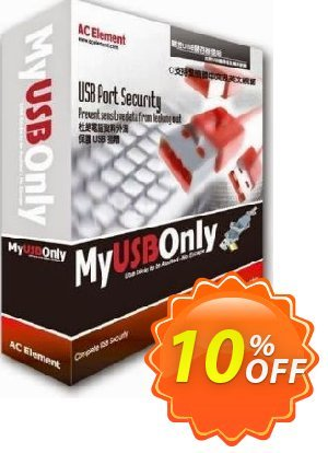 MyUSBOnly Coupon, discount MyUSBOnly Standalone Edition amazing discount code 2020. Promotion: amazing discount code of MyUSBOnly Standalone Edition 2020