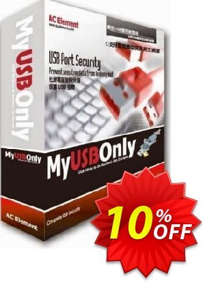 MyUSBOnly Cloud Edition - 1 Year Coupon, discount MyUSBOnly Cloud Edition - 1 Year hottest sales code 2020. Promotion: hottest sales code of MyUSBOnly Cloud Edition - 1 Year 2020