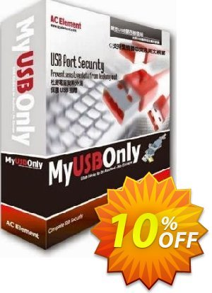 MyUSBOnly Cloud Edition Coupon discount MyUSBOnly Cloud Edition - 2 Years special deals code 2019 - special deals code of MyUSBOnly Cloud Edition - 2 Years 2019