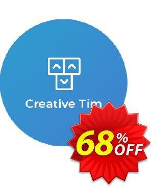 Vuejs Bundle Coupon, discount 100WOW. Promotion: imposing deals code of Vuejs Bundle 2020