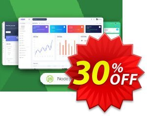 Argon Dashboard Pro Nodejs discount coupon YK6K - fearsome promotions code of Argon Dashboard Pro Nodejs 2020