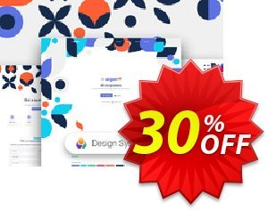 Argon Design System PRO discount coupon Argon Design System PRO Awesome deals code 2020 - Awesome deals code of Argon Design System PRO 2020