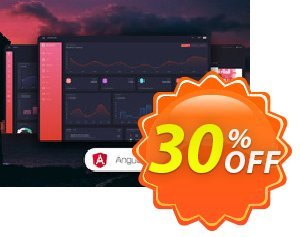 Black Dashboard PRO Angular Coupon discount Black Dashboard PRO Angular Marvelous sales code 2019 - Marvelous sales code of Black Dashboard PRO Angular 2019