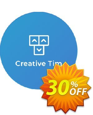 Creative Tim Angular Stack Black Friday Coupon, discount Angular Stack BF Awful deals code 2020. Promotion: Awful deals code of Angular Stack BF 2020