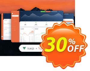 Vue Now UI Dashboard PRO Laravel Coupon, discount Vue Now UI Dashboard PRO Laravel Amazing discounts code 2020. Promotion: Amazing discounts code of Vue Now UI Dashboard PRO Laravel 2020