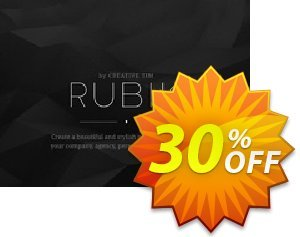 Rubik Presentation Page Coupon, discount Rubik Presentation Page Super offer code 2020. Promotion: hottest discounts code of Rubik Presentation Page 2020