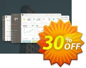 Paper Dashboard PRO Coupon discount Paper Dashboard PRO amazing deals code 2019 - amazing deals code of Paper Dashboard PRO 2019