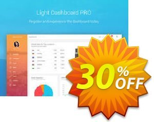 Light Bootstrap Dashboard Coupon discount Light Bootstrap Dashboard (PSD&Sketch) amazing promo code 2020 - amazing promo code of Light Bootstrap Dashboard (PSD&Sketch) 2020