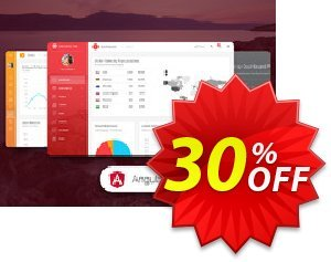 Light Bootstrap Dashboard Pro Angular 2 Coupon discount Light Bootstrap Dashboard Pro Angular 2 wonderful promotions code 2020 - wonderful promotions code of Light Bootstrap Dashboard Pro Angular 2 2020