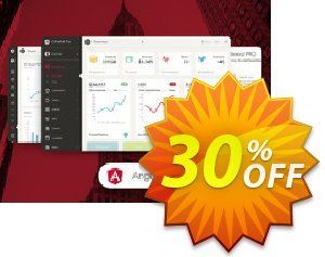 Paper Dashboard PRO Angular Coupon discount Paper Dashboard PRO Angular amazing promo code 2019 - amazing promo code of Paper Dashboard PRO Angular 2019
