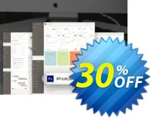 Paper Dashboard PRO PSD discount coupon Paper Dashboard PRO PSD Awful deals code 2020 - super promo code of Paper Dashboard PRO PSD 2020