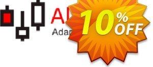Altreva Adaptive Modeler Coupon, discount Altreva Adaptive Modeler awful promo code 2020. Promotion: awful promo code of Altreva Adaptive Modeler 2020