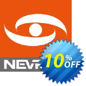 Nevron Vision for .NET Pro. + Subscription Coupon, discount Nevron Vision for .NET Pro. + Subscription exclusive deals code 2019. Promotion: exclusive deals code of Nevron Vision for .NET Pro. + Subscription 2019