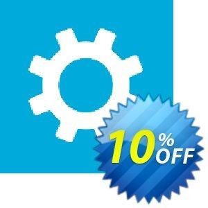 Simplex OPC UA Client SDK 優惠券,折扣碼 Simplex OPC UA Client SDK fearsome discount code 2019,促銷代碼: fearsome discount code of Simplex OPC UA Client SDK 2019