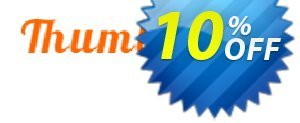 Thumbpin Coupon, discount Thumbpin big discounts code 2020. Promotion: big discounts code of Thumbpin 2020