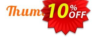Thumbpin Coupon, discount Thumbpin hottest promotions code 2020. Promotion: hottest promotions code of Thumbpin 2020