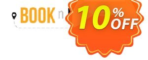BooknRide Coupon, discount BooknRide stirring deals code 2020. Promotion: stirring deals code of BooknRide 2020