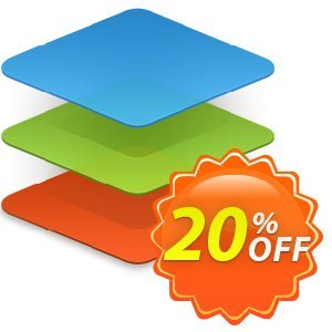 ONLYOFFICE Enterprise Edition Standard Server Coupon, discount ONLYOFFICE Enterprise Edition Standard Server Best deals code 2020. Promotion: awful promo code of ONLYOFFICE Enterprise Edition Standard Server 2020