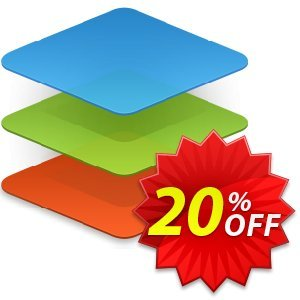 ONLYOFFICE Enterprise Edition Start Server Coupon, discount ONLYOFFICE Enterprise Edition Start Server Super deals code 2020. Promotion: wondrous promo code of ONLYOFFICE Enterprise Edition Start Server 2020
