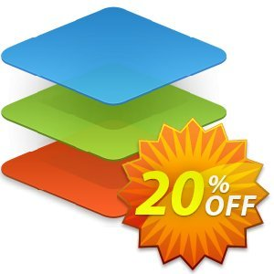 ONLYOFFICE Integration Edition  Standard Server Coupon, discount ONLYOFFICE Integration Edition  Standard Server Staggering discounts code 2020. Promotion: awesome deals code of ONLYOFFICE Integration Edition  Standard Server 2020