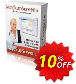 MockupScreens Team License Coupon, discount MockupScreens Team License formidable offer code 2021. Promotion: formidable offer code of MockupScreens Team License 2021