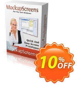 MockupScreens Corporate License Coupon, discount MockupScreens Corporate License fearsome discount code 2021. Promotion: fearsome discount code of MockupScreens Corporate License 2021