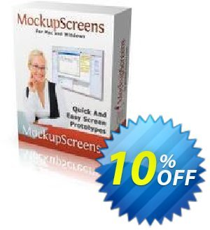 MockupScreens Education License Coupon, discount MockupScreens Education License dreaded promo code 2021. Promotion: dreaded promo code of MockupScreens Education License 2021