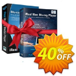 Mac Blu-ray Player Home Edition 優惠券,折扣碼 Mac Blu-ray Player Home Edition awful discount code 2020,促銷代碼: awful discount code of Mac Blu-ray Player Home Edition 2020