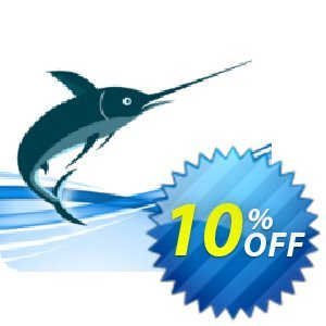 Swordfish Translation Editor - Site License (20 users) Coupon discount Swordfish Translation Editor - Site License (20 users) wondrous discount code 2019. Promotion: wondrous discount code of Swordfish Translation Editor - Site License (20 users) 2019