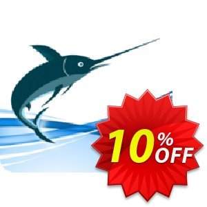 Swordfish Translation Editor - Site License (10 users) Coupon, discount Swordfish Translation Editor - Site License (10 users) staggering deals code 2019. Promotion: staggering deals code of Swordfish Translation Editor - Site License (10 users) 2019