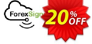 ForexSignalPort EA Monthly Subscription (Valid for one account) Coupon, discount ForexSignalPort EA Monthly Subscription (Valid for one account) stirring promotions code 2020. Promotion: stirring promotions code of ForexSignalPort EA Monthly Subscription (Valid for one account) 2020