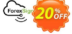 ForexSignalPort EA Semi-Annual Subscription (Valid for two accounts) 優惠券,折扣碼 ForexSignalPort EA Semi-Annual Subscription (Valid for two accounts) wonderful promo code 2020,促銷代碼: wonderful promo code of ForexSignalPort EA Semi-Annual Subscription (Valid for two accounts) 2020