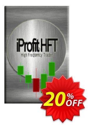 iProfit HFT EA Lifetime License Coupon, discount iProfit HFT EA Lifetime License exclusive deals code 2020. Promotion: exclusive deals code of iProfit HFT EA Lifetime License 2020
