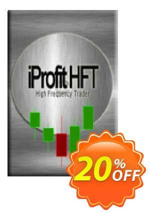 iProfit HFT EA Annual Subscription - Two Account License Coupon, discount iProfit HFT EA Annual Subscription - Two Account License best deals code 2020. Promotion: best deals code of iProfit HFT EA Annual Subscription - Two Account License 2020