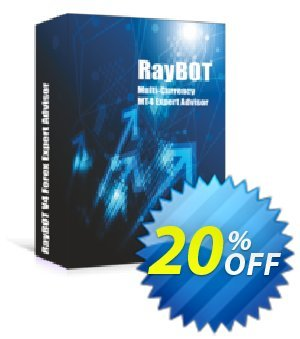 RayBOT EA Monthly Subscription discount coupon RayBOT EA Monthly Subscription best discounts code 2020 - best discounts code of RayBOT EA Monthly Subscription 2020