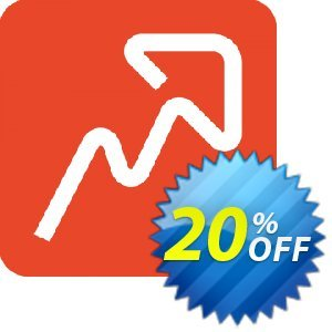 Rank Tracker Professional Coupon, discount Rank Tracker Professional amazing discount code 2021. Promotion: amazing discount code of Rank Tracker Professional 2021