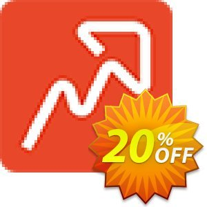 Rank Tracker Enterprise Coupon, discount Rank Tracker Enterprise amazing offer code 2021. Promotion: amazing offer code of Rank Tracker Enterprise 2021