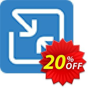 LinkAssistant Enterprise discount coupon LinkAssistant Enterprise excellent promotions code 2021 - excellent promotions code of LinkAssistant Enterprise 2021