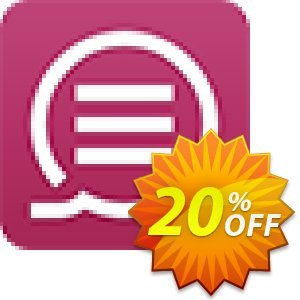 BuzzBundle Professional 優惠券,折扣碼 BuzzBundle Professional amazing offer code 2019,促銷代碼: amazing offer code of BuzzBundle Professional 2019