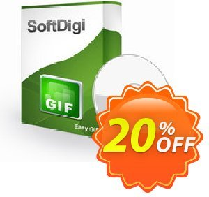 SD Easy GIF Coupon, discount SD Easy GIF awful discounts code 2020. Promotion: awful discounts code of SD Easy GIF 2020