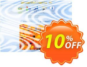 SmartEffects VCL Coupon, discount SmartEffects VCL marvelous sales code 2019. Promotion: marvelous sales code of SmartEffects VCL 2019