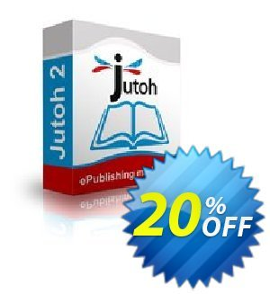 Jutoh Plus Coupon, discount Jutoh Plus awful discount code 2020. Promotion: awful discount code of Jutoh Plus 2020
