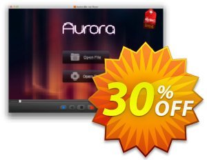 Aurora Blu-ray Player for Mac (Lifetime) Coupon, discount Aurora Blu-ray Player for Mac (Lifetime) wondrous promotions code 2020. Promotion: wondrous promotions code of Aurora Blu-ray Player for Mac (Lifetime) 2020