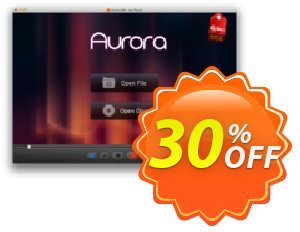 Aurora Blu-ray Media Player (One Year) Coupon, discount Aurora Blu-ray Media Player (One Year) fearsome discount code 2020. Promotion: fearsome discount code of Aurora Blu-ray Media Player (One Year) 2020