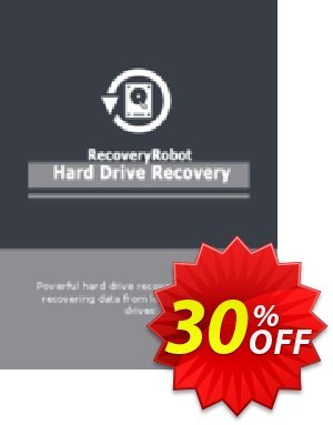 RecoveryRobot Hard Drive Recovery [Home] Coupon, discount RecoveryRobot Hard Drive Recovery [Home] marvelous discounts code 2021. Promotion: marvelous discounts code of RecoveryRobot Hard Drive Recovery [Home] 2021