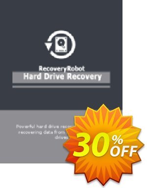 RecoveryRobot Hard Drive Recovery [Business] Coupon, discount RecoveryRobot Hard Drive Recovery [Business] dreaded offer code 2021. Promotion: dreaded offer code of RecoveryRobot Hard Drive Recovery [Business] 2021
