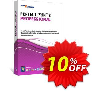 Perfect Print Professional Coupon discount Perfect Print 8 Professional (Download) dreaded promotions code 2020. Promotion: dreaded promotions code of Perfect Print 8 Professional (Download) 2020